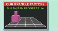 granule, granlues, graniulation, powder. powders, compaction, milling, seiving, blending, agglomeration, cryogenic, contract, process, toll, custom, flexible, capacity, virtual, standards, knowledge, dedicated, economical, skilled, separation, outsourcing, factory, mixing, plant, mixer, trials, drying, extrusion, encapsulation, pellet, prill, recycling, nitrogen, cooling, continuous, batch, coating, classifying, enlargement, liquid, size, grinding, nibbler, pharmaccutical, veterinary, processor, chemical, food, europe, dedicated, Netherlands, Holland, United Kingdom, UK, Crewe